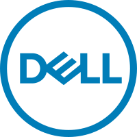 dell-868.png